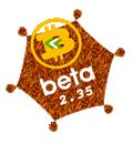 bitcoin replayer beta 3.9