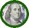 BTC replayer us dollar