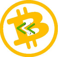 bitcoin price replayer